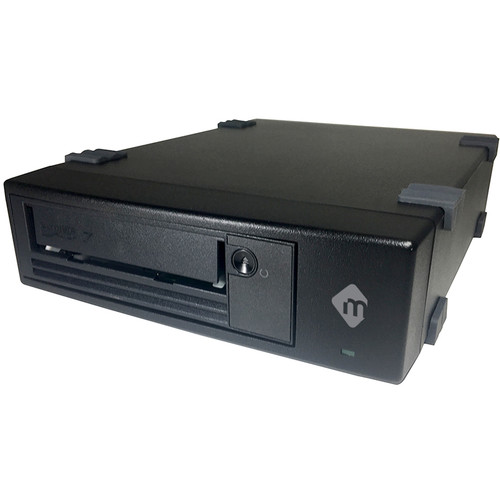 mLogic Desktop Sas Lto-7