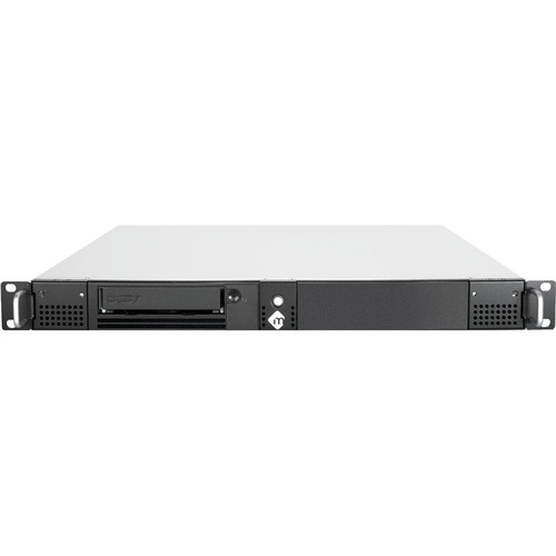 mLogic Mrack Thunderbolt/ Lto-7 With Xendata 6 Bundle For Windows