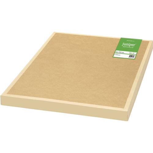 "Moab Juniper Baryta Rag 305 Paper (24 x 36"", 25 Sheets)"