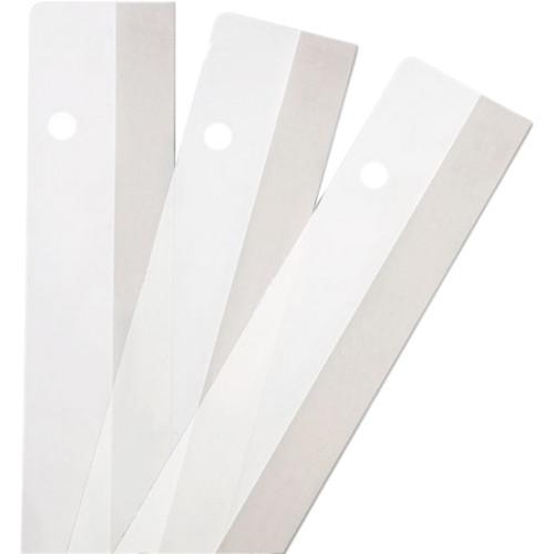 "Moab Adhesive Hinge Strips (11"", 10-Pack)"
