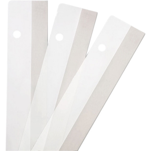 "Moab Adhesive Hinge Strips (13"", 10-Pack)"