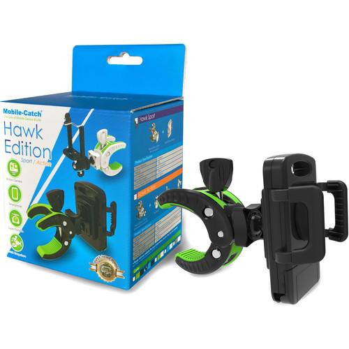Mobile-Catch Hawk Sport Smartphone Mount