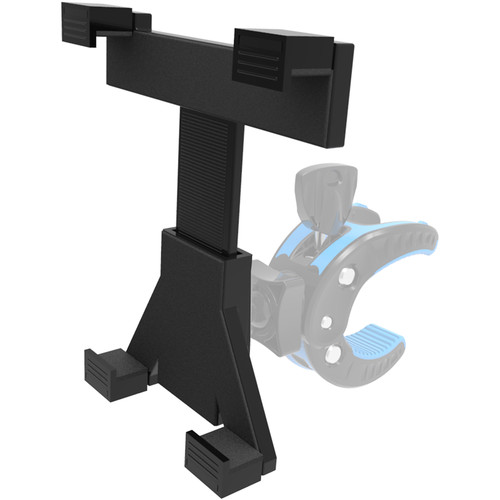 Mobile-Catch Tablet Holder for Hawk Sport Clamp
