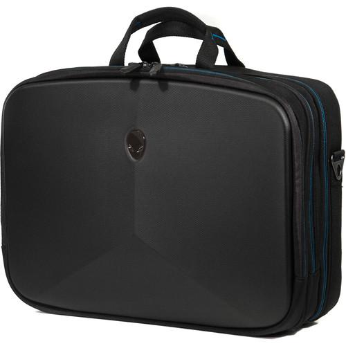 "Mobile Edge Alienware Vindicator 2.0 Briefcase (13"")"