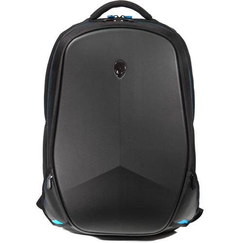 """Mobile Edge Alienware Vindicator 2.0 Backpack for 15.6"""" Laptops"""