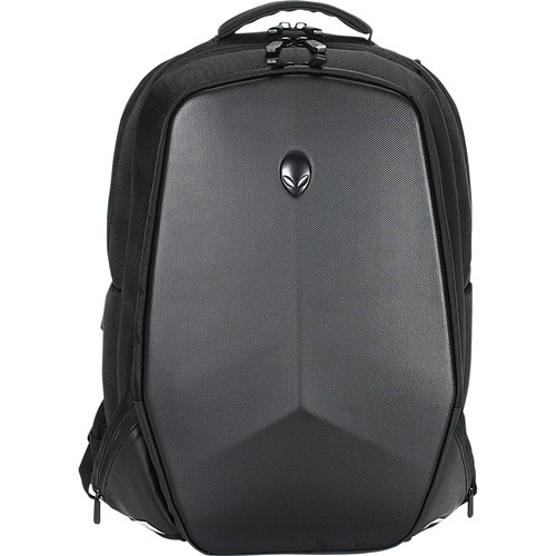 "Mobile Edge Alienware Vindicator Backpack for 17"" Laptop & Gear"