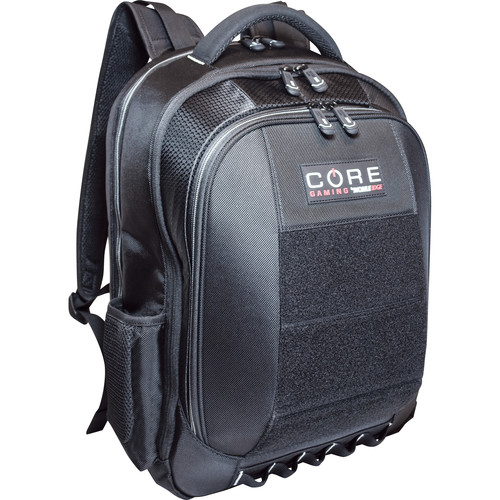 Mobile Edge Core Gaming VR Backpack