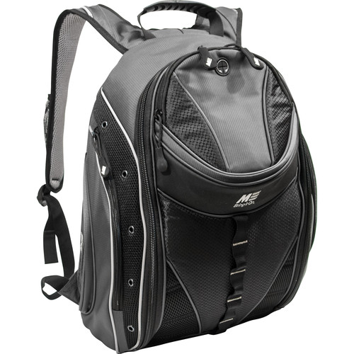 """Mobile Edge 16"""" Express Backpack (Graphite)"""