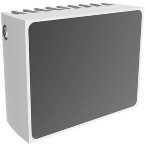 MOBOTIX MxIRLight 860nm Infrared Illuminator (45 x 45°)