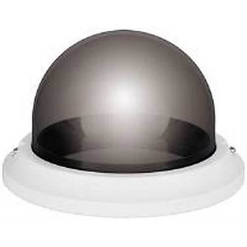 MOBOTIX Tinted Replacement Dome for MOBOTIX MOVE VD-4-IR Vandal-Resistant Dome Camera