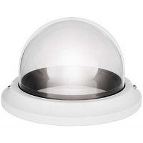 MOBOTIX Standard Replacement Dome for MOBOTIX MOVE VD-4-IR Vandal-Resistant Dome Camera
