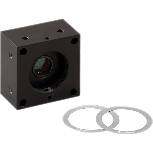 MOBOTIX BlockFlexMount 6MP Day Sensor Module (No Lens)