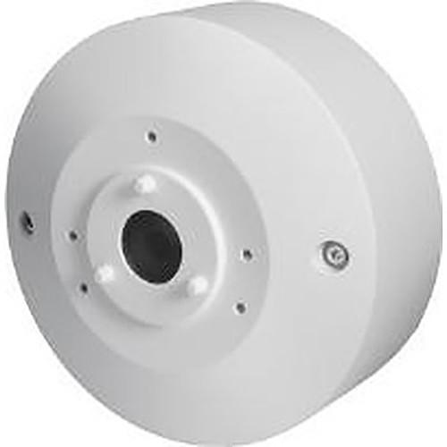 MOBOTIX MX-M-BC-W Wall Mount for MOBOTIX MOVE BC-4-IR Bullet Camera