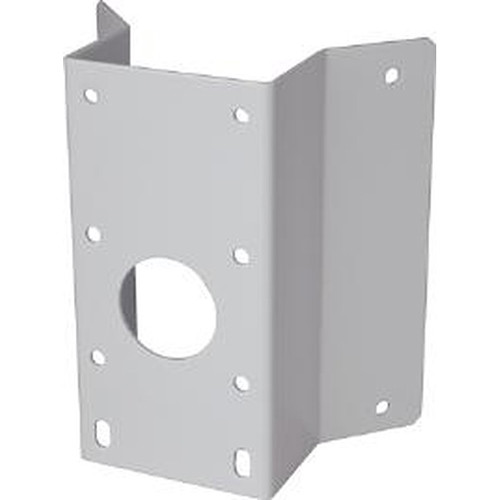 MOBOTIX MX-M-SD-C Corner Mount for MOBOTIX MOVE SD-330 and SD-340-IR Speed Dome Cameras