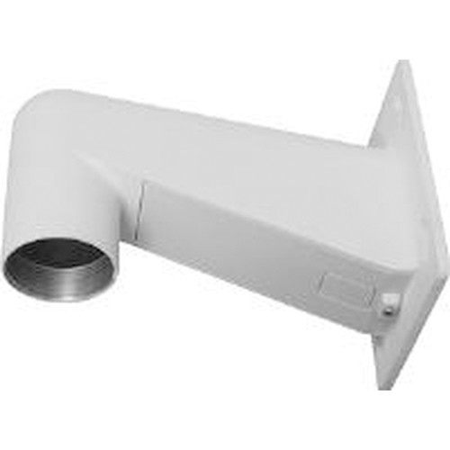 MOBOTIX MX-M-SD-W Wall Mount for MOBOTIX MOVE SD-330 and SD-340-IR Speed Dome Cameras