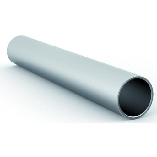 MOBOTIX Suspension Tube for MxTubeMount System (3.3')