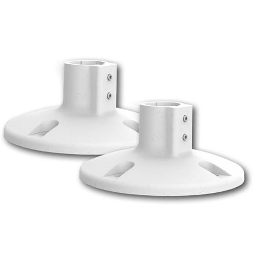 MOBOTIX MxTubeMount Ceiling Suspension System for Select Cameras
