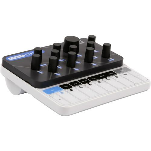 Modal Electronics CRAFTsynth 2.0 Monophonic Wavetable Synthesizer