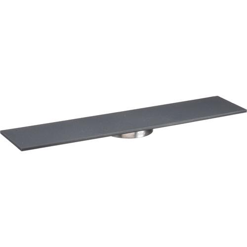 Mohu Slate Amplified Indoor/Outdoor HDTV Antenna (40-Mile Range)