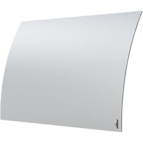 Mohu Curve 30 Indoor HDTV Antenna
