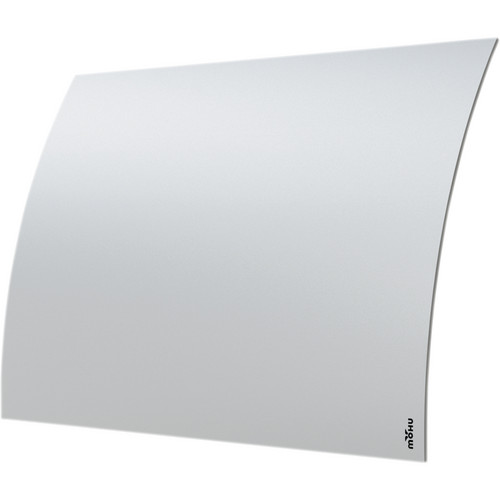 Mohu Curve 50 Indoor Amplified HDTV Antenna