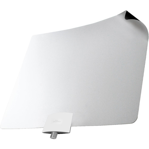 Mohu Leaf 30 Indoor HDTV Antenna