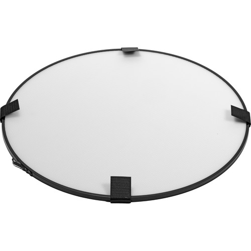 Mola 20° Polycarbonate Grid for Setti Reflector (White)