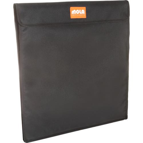 Mola KASEG Bag for Two Demi Grids