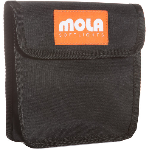 Mola KASEP 1 Diffuser Pouch