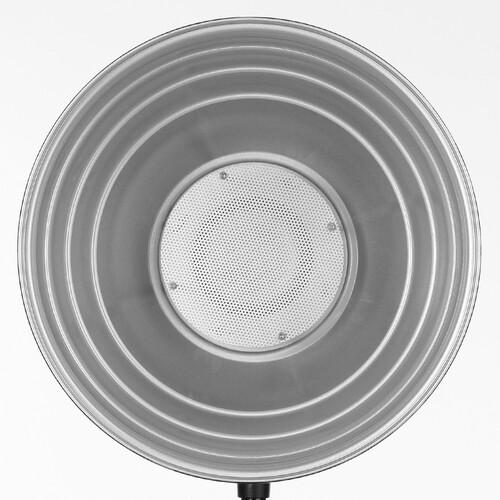 "Mola Rayo Reflector (15"", 75 Degree)"