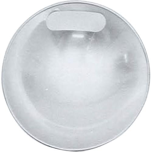 Mole-Richardson Inside Reflector for 10K Tener Solarspot Fresnel Light