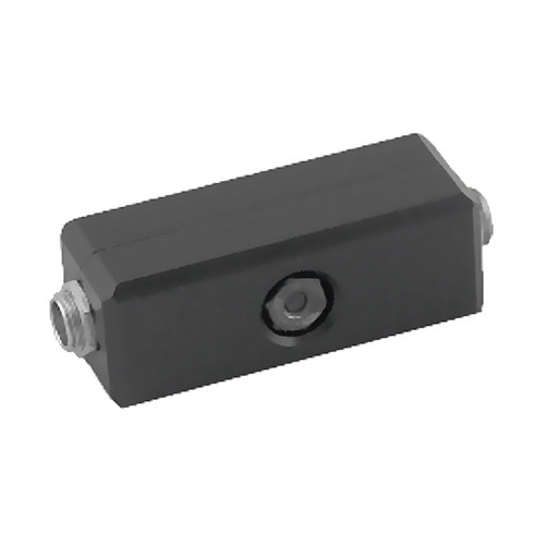 Mole-Richardson Cable Extender for MoleLED Single Fixture