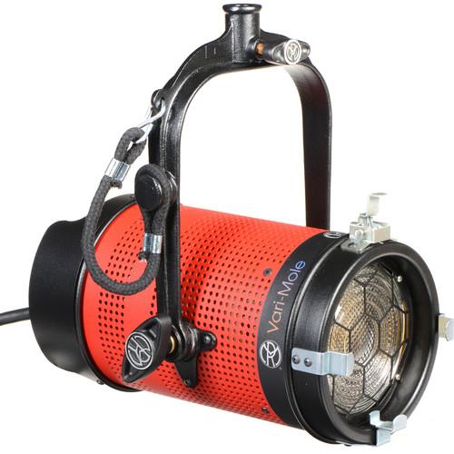 Mole-Richardson 200W Varimole LED