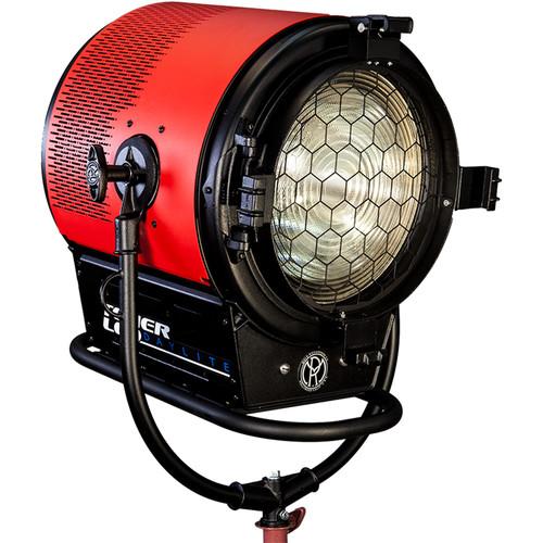 Mole-Richardson 1600W Tener LED (Tungsten)