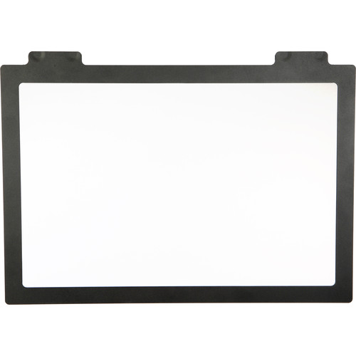 Mole-Richardson Gel Frame for Vari-Panel LED Light