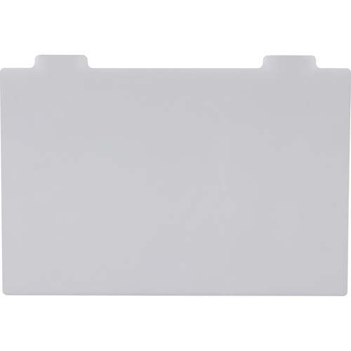 Mole-Richardson Diffuser for Vari-Panel LED Light
