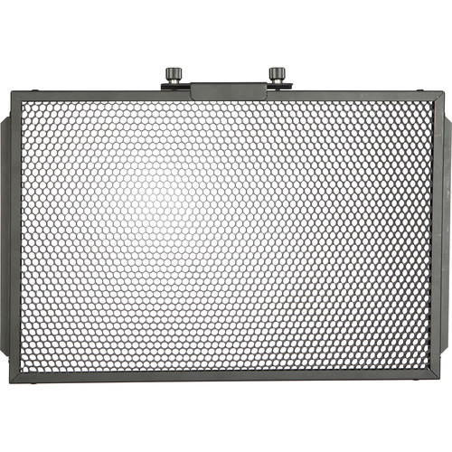 Mole-Richardson Honeycomb Grid for Vari-Panel LED Panel