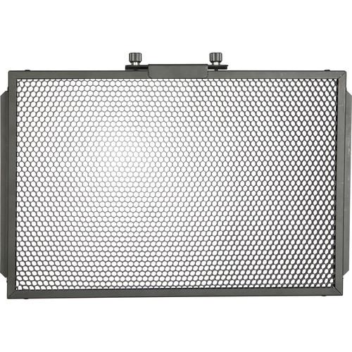 Mole-Richardson Honeycomb Grid for Vari-Panel LED Panel