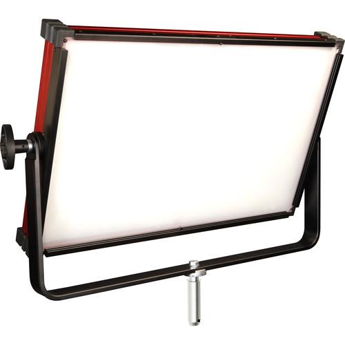 Mole-Richardson Vari-Panel XL LED Light