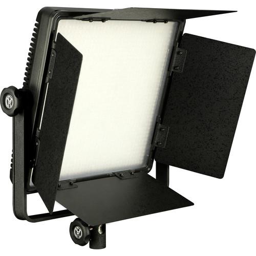 Mole-Richardson Pro LED Panel