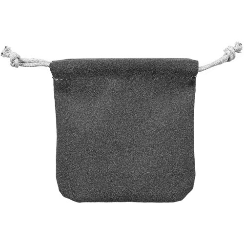Moment Microfiber Bag (Gray)