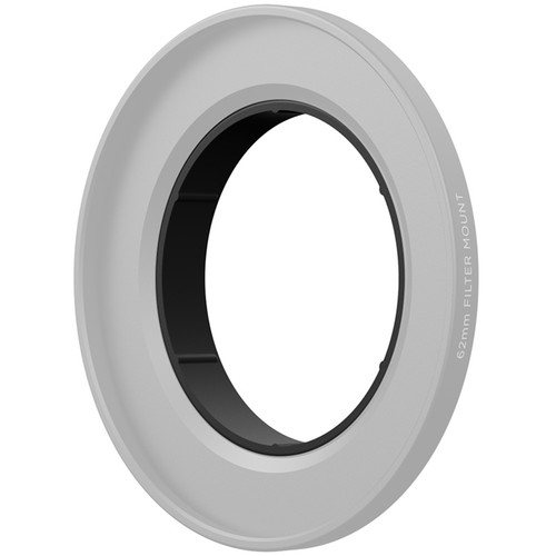 Moment Filter Mount Attachment for the Tele 58mm Lens