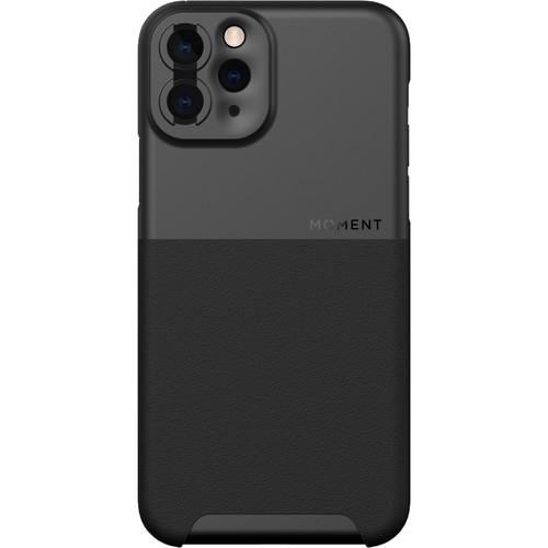 Moment Filmmaker Case for iPhone 11 Pro
