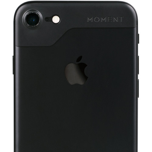 Moment Lens Mounting Plate for iPhone 7