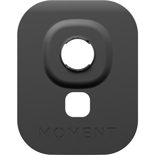 Moment Original Lens Mounting Plate for Galaxy S4