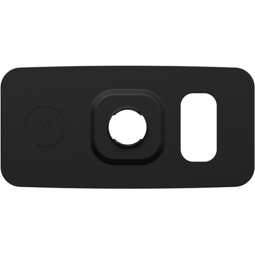 Moment Lens Mounting Plate for Galaxy S6 edge