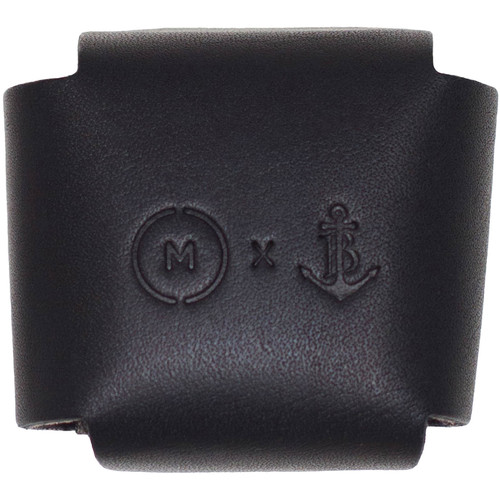 Moment Lens Holster (Black)