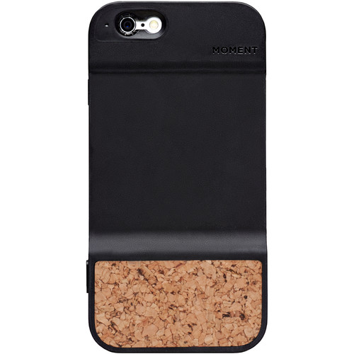 Moment Cork Case for iPhone 6/6s
