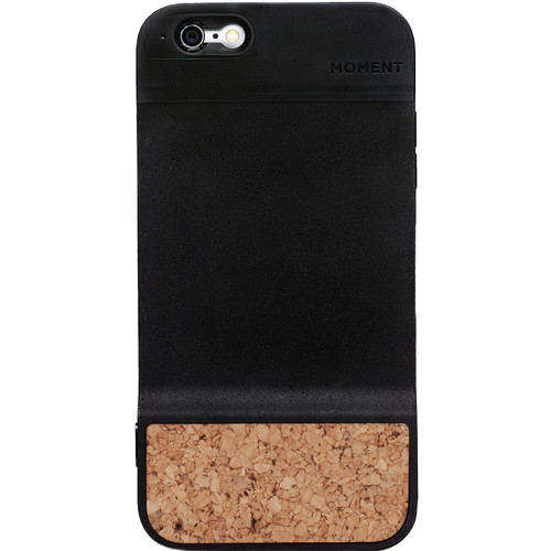 Moment Cork Case for iPhone 6 Plus/6s Plus