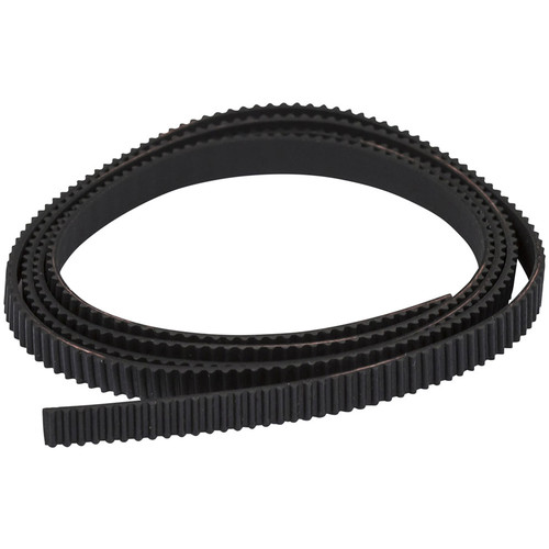 Monoprice 3D Printer X-Axis Replacement Belt